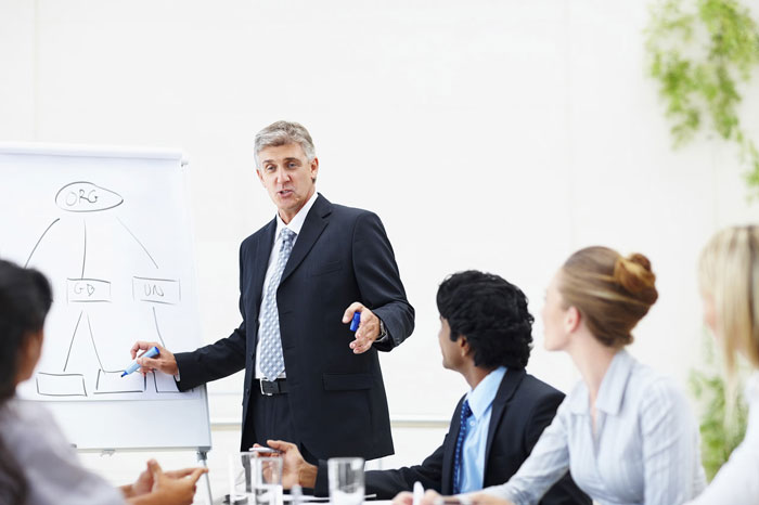 Ardevaz-Corporate-Courses