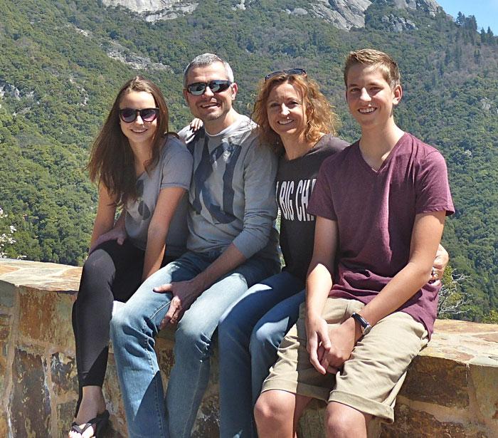 Ardevaz-Host-Family-Swiss