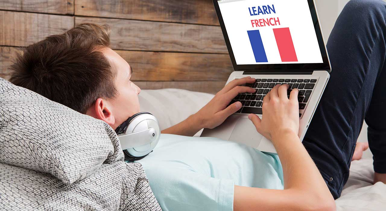 french-exercises-online